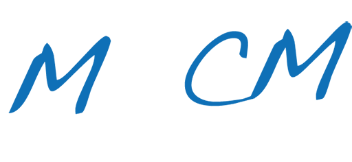 MarieCM Photography