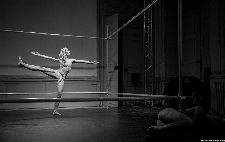 Ballet d'Avignon